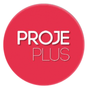 cropped-projeplus-logo-512.png