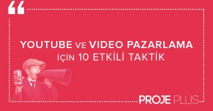 youtube-video-pazarlama
